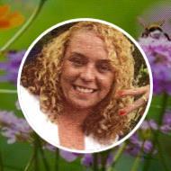 Theresa Ann Donnelly  2018 avis de deces  NecroCanada
