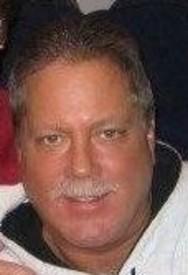 Tim Feeney  2018 avis de deces  NecroCanada