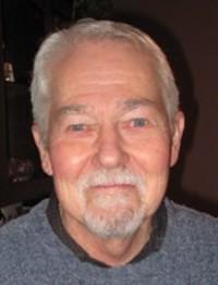 Tom Nash  1942  2018 avis de deces  NecroCanada
