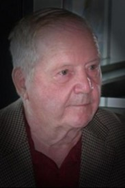VILLENEUVE Lawrence  1934  2018 avis de deces  NecroCanada
