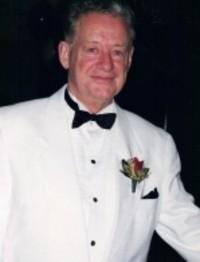 Victor Reed  1931  2018 avis de deces  NecroCanada