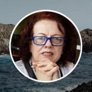 Wanda Lynne Helman  2018 avis de deces  NecroCanada