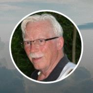 Wayne Edward Randall  2018 avis de deces  NecroCanada