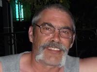 Wayne Joseph Edward Szucs  2018 avis de deces  NecroCanada