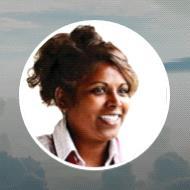 Wendy Denise Allison Seesahai  2018 avis de deces  NecroCanada