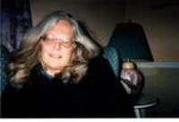 Wendy Irene Moro Sharkey  1949  2018 avis de deces  NecroCanada