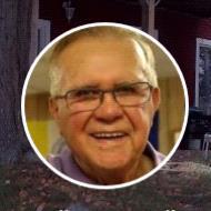William BillRohaly  2018 avis de deces  NecroCanada
