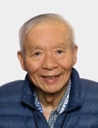 Yiu Wah Lo  1939