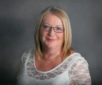 Yvonne Cecile Fitzgerald  2018 avis de deces  NecroCanada