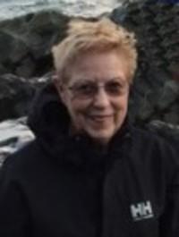 Yvonne Joan Crawford Ganson  September 21 1936  June 23 2018 (age 81) avis de deces  NecroCanada