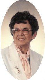 Adeline Marie Shepherd nee Arsenault  19272018 avis de deces  NecroCanada