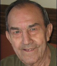 Adhemar JOSEPH  01 janvier 1931 – 30 janvier 2018
