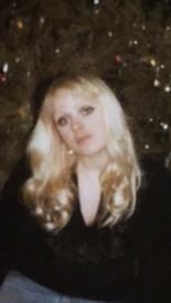 Aimee Champagne  2018 avis de deces  NecroCanada