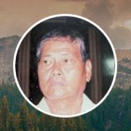Alfredo Dela Cruz Mariano  2018 avis de deces  NecroCanada