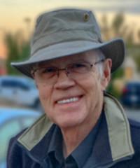 Allan Platt  1941  2018 avis de deces  NecroCanada