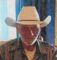 Alvin Breau  2018 avis de deces  NecroCanada