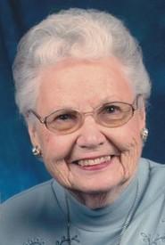 Anne L Parrett  19262018 avis de deces  NecroCanada