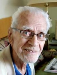 Anton Suban  1927  2018 avis de deces  NecroCanada