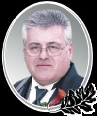 Antonio D'Agostino avis de deces  NecroCanada