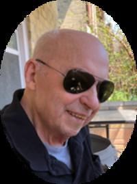 Antonio De Brito Araujo  1921  2018 avis de deces  NecroCanada