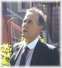 Antonio Tony