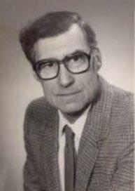 Arthur Edward Weeden  September 29 1921  July 1 2018 avis de deces  NecroCanada