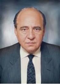BOULOS KHALIL  1934  2018 avis de deces  NecroCanada