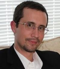 BURPEE Jordan Jonathon  July 10 2018 avis de deces  NecroCanada