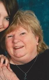 Barbara Anne