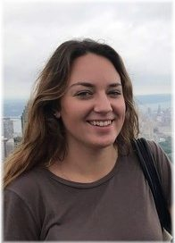 Bianca Anna Peron  December 11 1997  July 10 2018 (age 20) avis de deces  NecroCanada