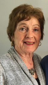 Brenda Jessica Jessome  January 17 1950  July 29 2018 (age 68) avis de deces  NecroCanada