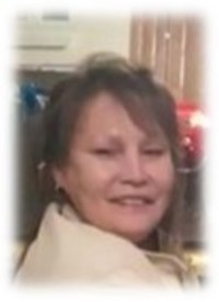 Brenda Lynne Netmaker  February 20 1968  July 16 2018 (age 50) avis de deces  NecroCanada
