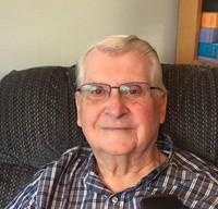 Bruce Clayton Campbell  2018 avis de deces  NecroCanada
