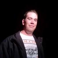 Bruce Daniel Goodlad  2018 avis de deces  NecroCanada
