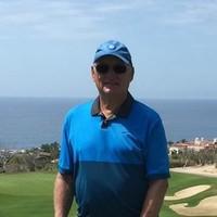 Bryan Gary Gardner  2018 avis de deces  NecroCanada