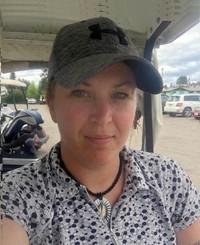 Carly Ann Munro  October 11 1982  July 12 2018 (age 35) avis de deces  NecroCanada