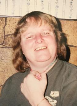 Carolyn Ann Nowlan  2018 avis de deces  NecroCanada