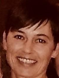 Catherine Cathy Kimberly Frame  2018 avis de deces  NecroCanada