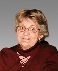 Cecile Heon-Heroux  1930  2018 avis de deces  NecroCanada