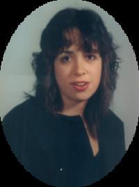 Celine Roseberry  1966  2018 avis de deces  NecroCanada