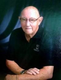b1ccffc9c4a Charles Chuck Ernest Redman 1937 2018 avis de deces NecroCanada