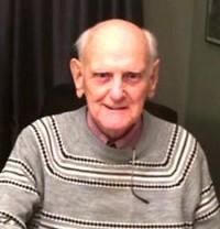 Charles Samuel Ducey  19262018 avis de deces  NecroCanada