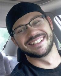 Christopher Robin Moore  December 18 1989  July 10 2018 (age 28) avis de deces  NecroCanada