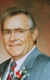 Clarence Andrew Seward Sr  2018 avis de deces  NecroCanada