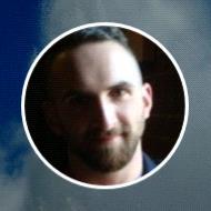 Connor Maurice Timothy O'Callaghan  2018 avis de deces  NecroCanada