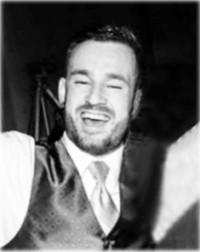 Crawford Thomas F  July 17th 2018 avis de deces  NecroCanada