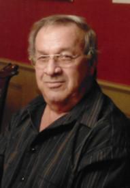 DESFOSSeS Claude  1930  2018 avis de deces  NecroCanada