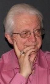 DIONNE Claude  1945  2018 avis de deces  NecroCanada