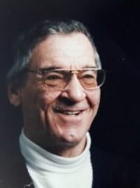 DUPUIS Clarence  1933  2018 avis de deces  NecroCanada