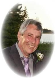 Daniel James MacPherson  2018 avis de deces  NecroCanada